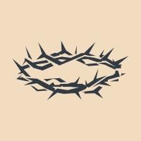 El Cristo, su humanidad y su deidad (1 Juan)