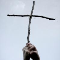 Relación con Jesús-- 1 Juan 2:1-6