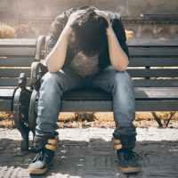 El Sufrimiento (parte 2): disciplina divina